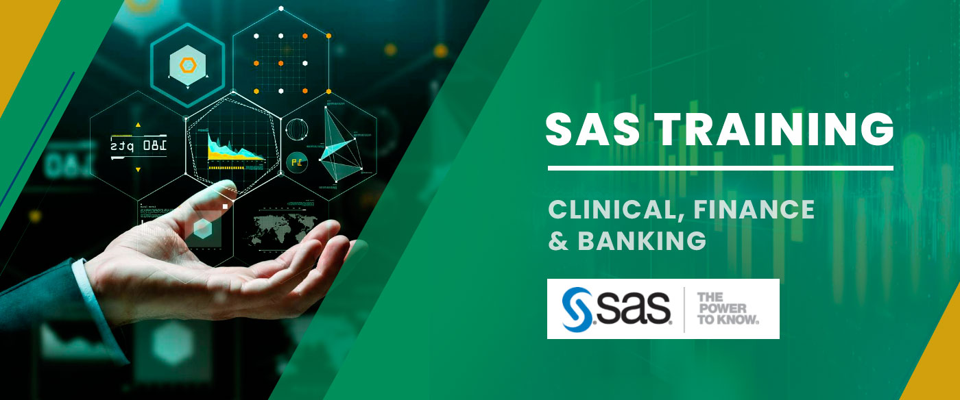 SAS training Mumbai