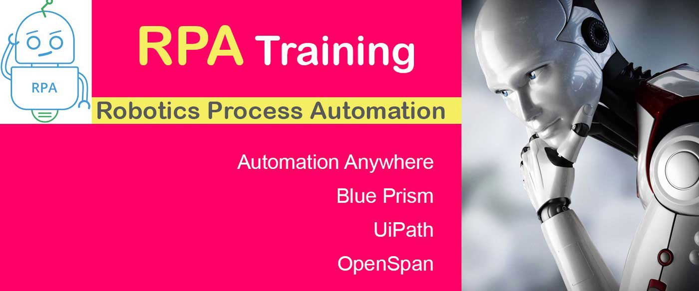 sas training in mumbai & pune