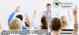 What is the Importance of learning: SAS training in Mumbai