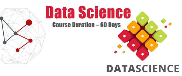 Why should you choose Data Science Course Certification Training?