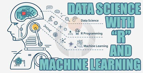 Data science Training Course helps one in enabling predictive analysis