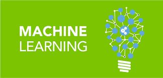 Machine learning training in Mumbai is the best institutes which help the aspiring students