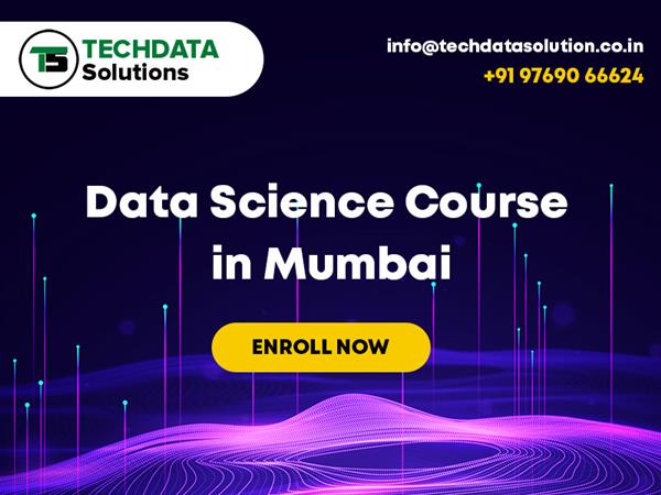 Data science Field - Borrow from statistics Data Science Training In Mumbai