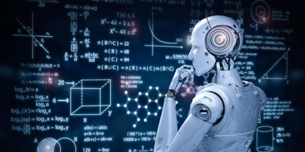 Prospects of Machine Learning and Artificial Intelligence