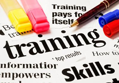 What You Need to Know Before You Start Your career Oriented Training