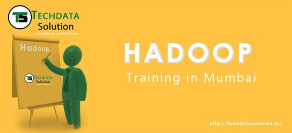 About Hadoop Training and Important for java developers