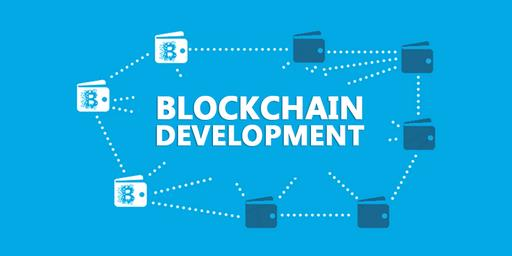 Best BlockChain, SAS, RPA Training Institute in Mumbai and Pune