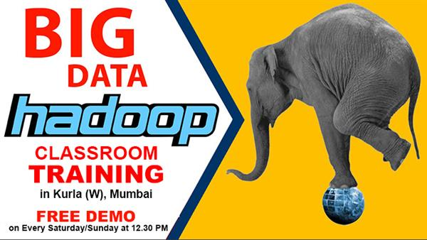 Why should Java developers learn Hadoop?