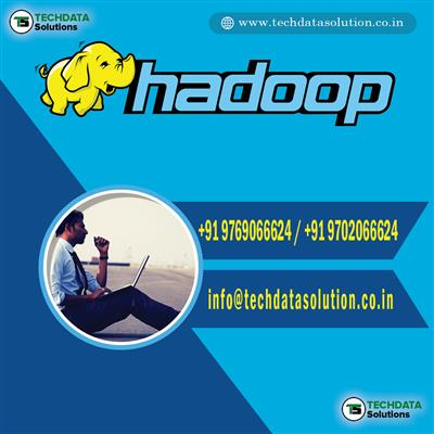 Why Hadoop is Essential for Big Data?