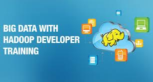 How Hadoop Adds Value utilizing the framework for advanced and complex data analytics