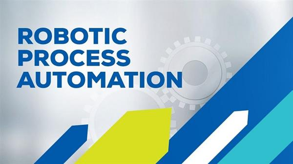Robotic Process Automation Training In Mumbai