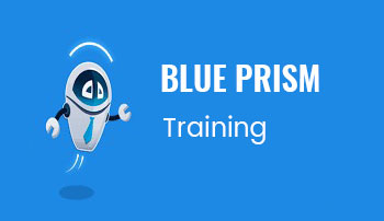 Blue Prism Training