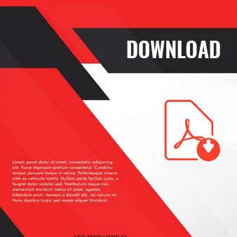 Download Techdata Brouchures